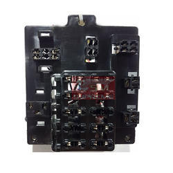 Fuse Box Fuse Box Assemblies Latest Price Manufacturers Suppliers