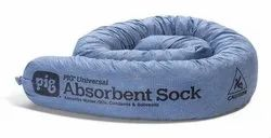 Absorbent Socks