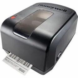 Honeywell Barcode Printer, Model Name/Number: Pc42t, USB