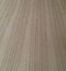 Bramputra and Red Ply Brown 4 MM Group Match Teak Plywoods, 4 mm - 25 mm