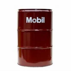 Mobil Velocite Lubricating Oil