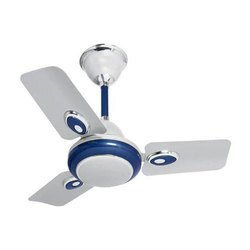 Bethel Industries 24 Inch(blade Span) 700mm Ceiling Fan, Warranty: 2 Year, Voltage: 240 V