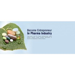 Herbal PCD Franchise in Rajasthan