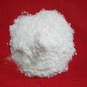 10.5% Boron Powder