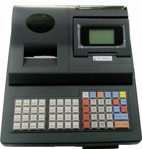 Billing Machine DP 2000