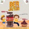 Ber Jamun Khatti Mithi Candy