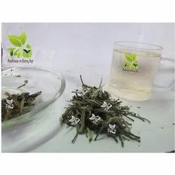 T4U Traders White Silver Needle Tea, Packaging Size: 10-50 Kg, Packaging Type: Loose