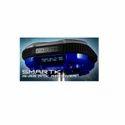 GNSS-RTK Receiver