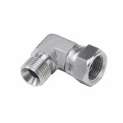 Inconel 800 Ht Union Elbow