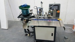 USB Soldering Machine