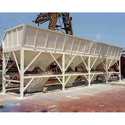 Material Batching Plant