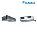 Daikin Fdb Series 3.5 Tonnage 3 Phase Non Inverter Ducted Air Conditioner
