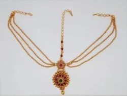Antique Design Damini For Women