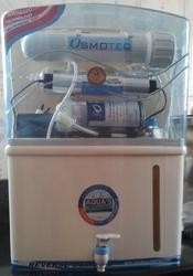 Aqua Grand RO UV Purifier
