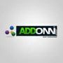 Addonn Polycompounds Private Limited