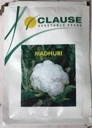 Cauliflower Vegetable Madhuri