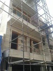 House Building Construction Service
