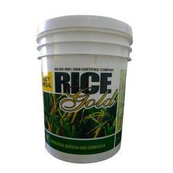 20 Kg Agro Fertilizer Bucket