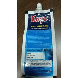 Koyo AP-3 Automotive Grease
