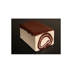 Handmade Butter Scoch Chocolates