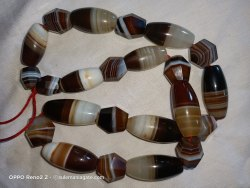 Kalinga Beads