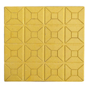 Outdoor Paver Tile