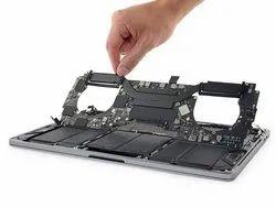 Apple Macbook Pro Touchbar Motherboard Repair Service