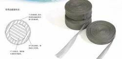 Knitter Wire Mesh Tape