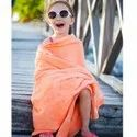 Children Beach Towel