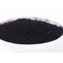 Conductive Activated Carbon