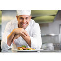 Food Industry Catering Recruitment Service, Globally
