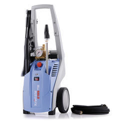 Kranzle K 2195 TS High Pressure Washer with Dirt Killer