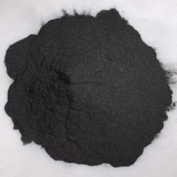 Powder High Quality Lustrous Coal