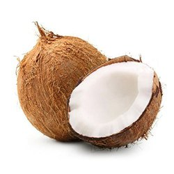 A Grade Pollachi Green Coconut, Coconut Size Available: Large, Packaging Size: PIECE