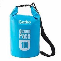 Ocean Bag/ Waterproof Bag