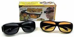 HD Vision Glasses - Set of 2