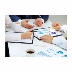 Business Analysis Service