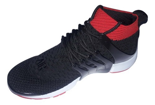 0427cc54ee3e Shopping Lift Air Sports Shoes and Shopping Lift Air Sneakers Shoes ...