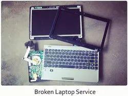 Onsite- Doorstep Computer Services