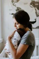 Infertility Treatment Ivf Gestational Surrogacy