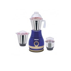 Jaipan 550 Watt Crystal Mixer And Grinder For Household
