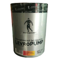 360 Gm Pre Workout Supplements, Packaging Type: Jar