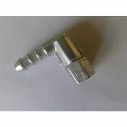 Gas Stove Nozzle