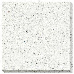SY 1001 Quartz Stone