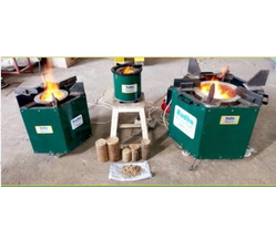 Wood Stove Angithi Latest Price Manufacturers Amp Suppliers
