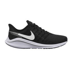 Nike Mens Black Casual Shoes