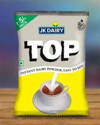 Karicare Milk Powder, Friso , Hipp , Holle Baby Milk Formula