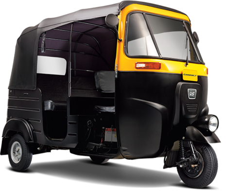 Bajaj Three Wheel Modified Sri Lanka, Petrol Bajaj Three Wheeler Vehicle Model Bajaj Re Model Re, Bajaj Three Wheel Modified Sri Lanka