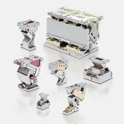 Cam Units for Stamping Dies