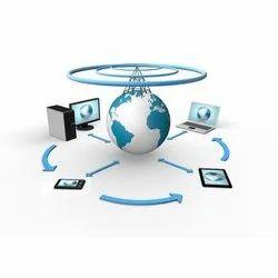 Wireless Network Design Service
